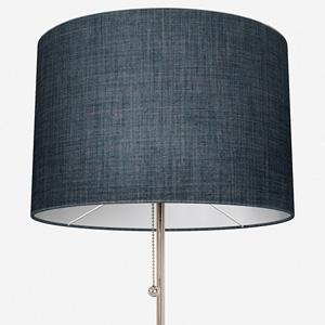 Linoso Twilight Lamp Shade