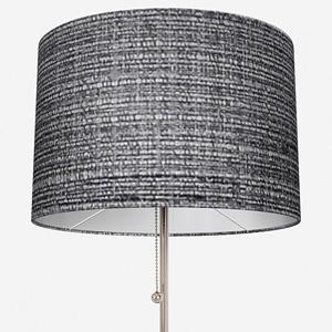 Seda Gunmetal Lamp Shade