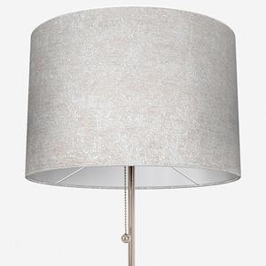 Shimmer Linen Lamp Shade