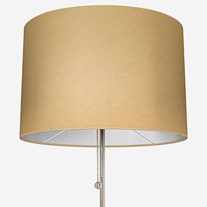 Spectrum Antique Lamp Shade