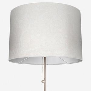 Waldorf Ivory Lamp Shade