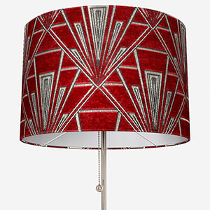 Fibre Naturelle Gatsby Tamara Lamp Shade