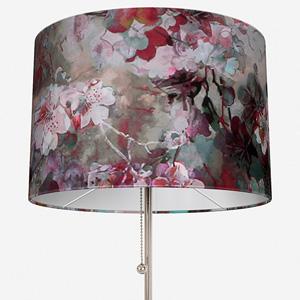 Fibre Naturelle Hana Senko Lamp Shade