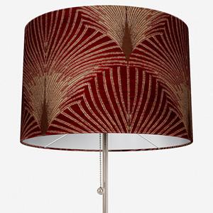 Fibre Naturelle New York Broadway Lamp Shade