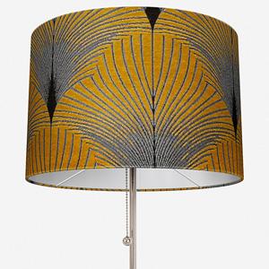 Fibre Naturelle New York Queens Lamp Shade