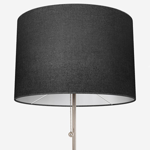 Fryetts Accent Noir Lamp Shade
