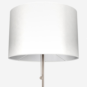 Fryetts Accent White Lamp Shade