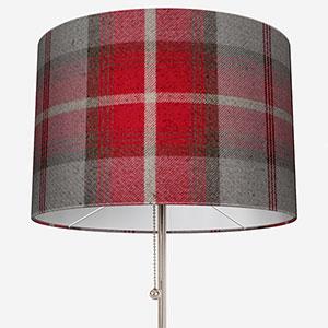Fryetts Balmoral Cherry Lamp Shade