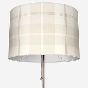 Balmoral Natural Lamp Shade