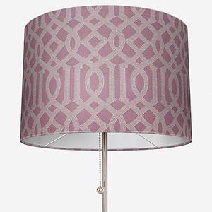 Fryetts Brookstone Heather Lamp Shade