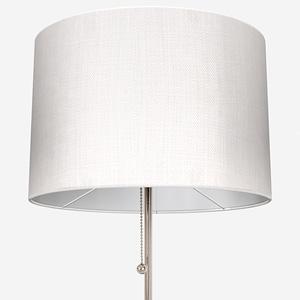 Charlston White Lamp Shade