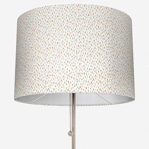 Fryetts Dash Multi Lamp Shade
