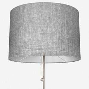 Derwent Cirrus Lamp Shade
