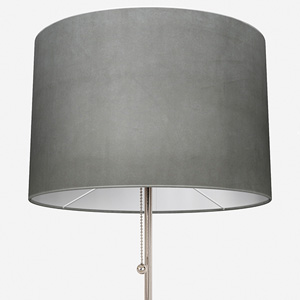 Glamour Dove Lamp Shade