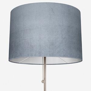 Glamour Elephant Lamp Shade