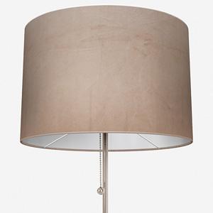 Glamour Pumice Lamp Shade