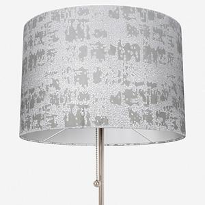 Mercury Dove Lamp Shade
