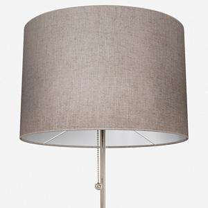 Nirvana Earth Lamp Shade