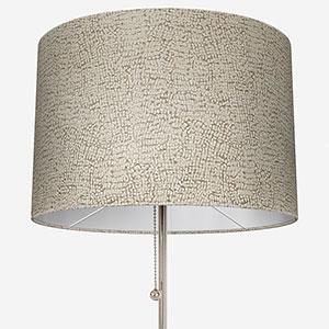 Fryetts Serpa Olive Lamp Shade