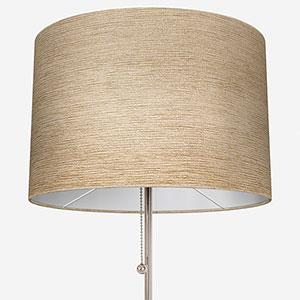 Fryetts Toronto Oatmeal Lamp Shade