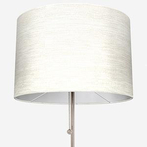Toronto White Lamp Shade