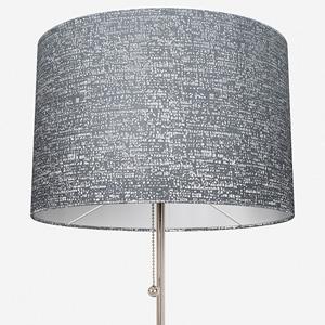 Zinc Elephant Lamp Shade