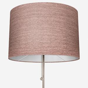 Zira Taupe Lamp Shade