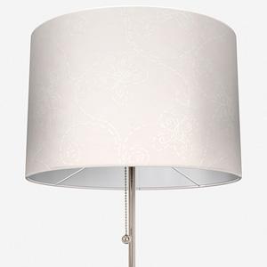 Hogatex Las Vegas Natural Lamp Shade