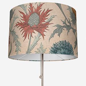 iLiv Acanthium Autumn Lamp Shade