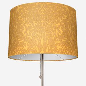 iLiv Alexandria Gold Lamp Shade