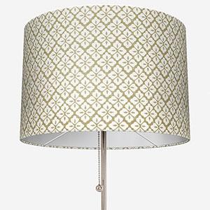 iLiv Ariel Thyme Lamp Shade