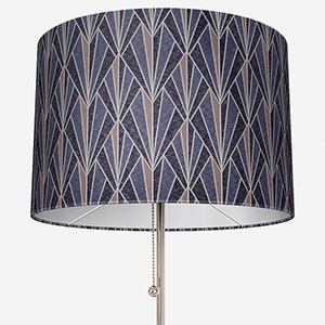 iLiv Astoria Blueprint Lamp Shade