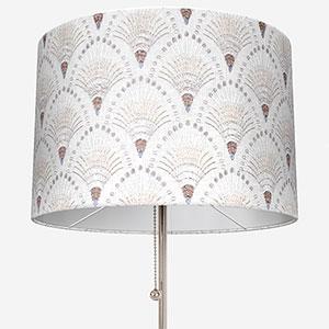 iLiv Camille Stone Lamp Shade