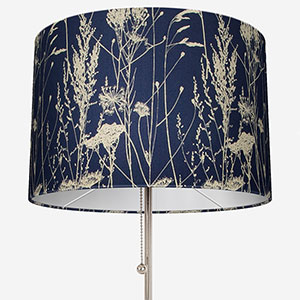 iLiv Charnwood Midnight Lamp Shade