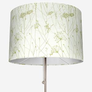 iLiv Charnwood Sage Lamp Shade