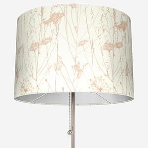 iLiv Charnwood Wildrose Lamp Shade