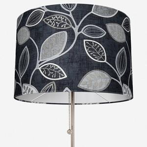 Chiswick Onyx Lamp Shade