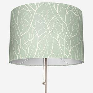 iLiv Cuerden Celadon Lamp Shade