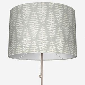 iLiv Fernia Dove Lamp Shade