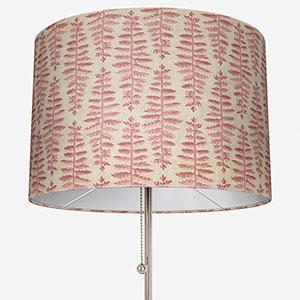 iLiv Fernia Dusty Pink Lamp Shade