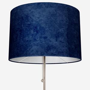 Geneva Midnight Lamp Shade