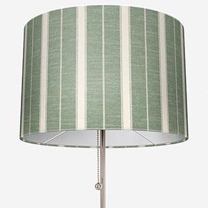 iLiv Glen Forest Lamp Shade