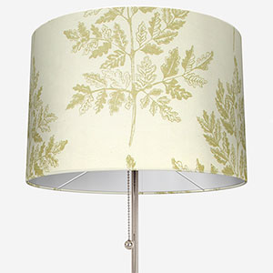 iLiv Haldon Sage Lamp Shade