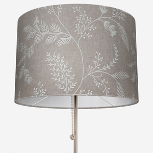 Harper Feather Lamp Shade