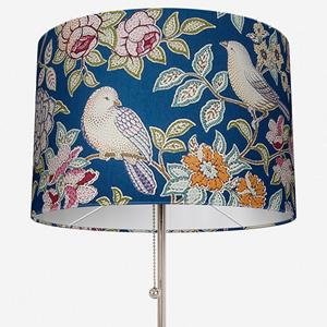 iLiv Heritage Midnight Lamp Shade