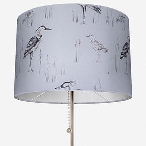 iLiv Herons Coral Lamp Shade