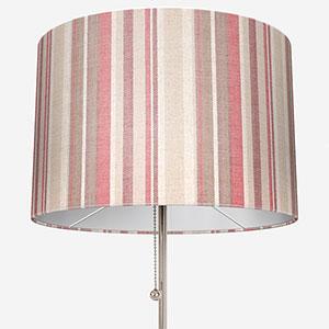 iLiv Hudson Cranberry Lamp Shade