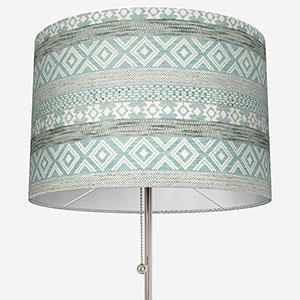 iLiv Kamakura Haze Lamp Shade