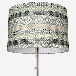 iLiv Kamakura Saphire Lamp Shade