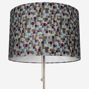 iLiv Larissa Iris Lamp Shade